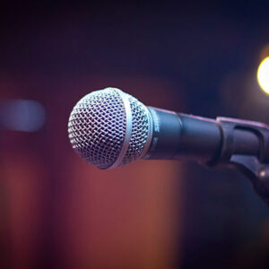 Come on out to West Tubing Company on Friday nights from 7-10PM for Open Mic Night! Entertainers, show us what you've got!